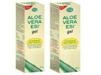 Aloe Vera Esi Gel Vit/tea100ml