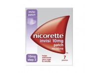 Nicorette Cerotti Transdermici 10 Mg/16 H 7 Cerotti