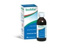 Bechilar Sciroppo Tosse 3 Mg/ml Destrometorfano Bromidrato Flacone 100 Ml
