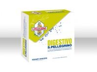 Digestivo S.pellegrino*20cpr<<<