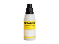 Betadine - Soluzione Cutanea Al 10% - 125 Ml
