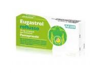Eugastrol Reflusso - 7 Compresse Gastroresistenti - 20 Mg