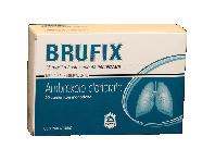 Brufix*nebul 20fl 0,75%