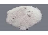 Acido Borico Polvere Fu 30g