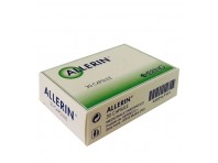 Allerin Hering - Rimedio Omeopatico Per Allergia - 30 Capsule