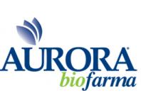 Abiflor Baby integratore alimentare di probiotici gocce 5ml