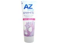 Az 3d White Therapy Dentrificio Sbiancante Denti Sensibili 75 Ml