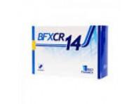 Biofarmex Bfxcr 14 Medicinale Omeopatico 30 Capsule