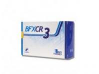 Biofarmex Bfxcr 3 Medicinale Omeopatico 30 Capsule