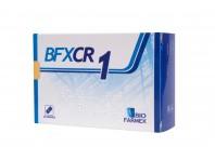 Biofarmex Bfxcr 1 Medicinale Omeopatico 30 Capsule