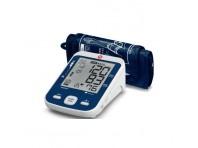 Cardioafib Misuratore Di Pressione Cardiaca Automatico Digitale