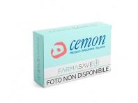 Cemon Arnica Montana Homeopharm Unguento 40 G
