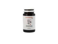 Curcuminasol 185 - Integratore Per Il Sistema Immunitario - 30 Capsule