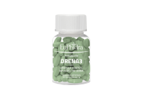 Euphidra Anticellulite Anti Cellulite Integratore Drena3 60 Compresse