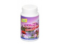 Echinacea Complex - Integratore per le difese immunitarie - 50 capsule