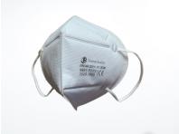 10 X Mascherina Kn95 9801 Senza Valvola Confezione Da 10 Mascherine Disponibilita' Immediata