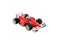 Chicco Scuderia Ferrari Radiocomando +3 Anni