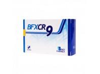 Biofarmex BFXCR 9 Medicinale Omeopatico 30 Capsule