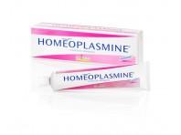 Boiron Homeoplasmine Pomata Lenitiva 40g