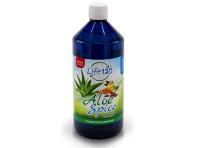Aloe Spice - Life 120 - 1 Litro