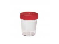 Contenitore Per Urina Sottovuoto 120ml