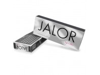 Jalor Sweet Kiss - Filler Con Lidocaina - 1 Siringa Da 1 Ml