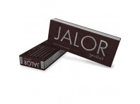 Jalor Sweet Touch - Filler Con Lidocaina - 1 Siringa Da 1 Ml