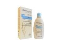 Aveeno Baby Latte Detergente Lenitivo Neonati Con Avena Colloidale 300 Ml