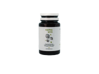 Rapha Myr - Integratore Antiossidante E Detossificante - 30 Capsule