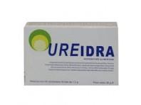 Ureidra Integratore Per La Prostata 30 Compresse
