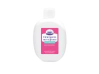 Euphidra Amidomio Detergente Non Sapone - Dermoprotettivo - 200 Ml