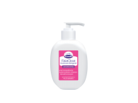 Euphidra Amidomio Fisioclean - Emulsione Detergente Corpo - 200 Ml