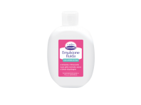 Euphidra AmidoMio Emulsione Fluida Idratante Con Amido Di Riso - 200 ml