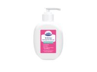 Euphidra AmidoMio Intimo Detergente Delicato - Azione lenitiva per pelle sensibile - 200 ml