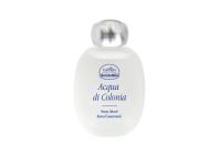 Euphidra Amidomio Acqua Di Colonia - Lozione Delicata Senza Alcool - 100 Ml