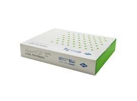 Aliaxin GP - Global performance - Confezione con 2 siringhe da 1 ml