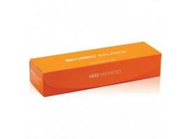 Belotero Balance con Lidocaina - confezione con 1 siringa da 1 ml