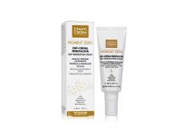 Martiderm - Pigmento Zero - DSP-Crema Rinnovamento - 40 ml