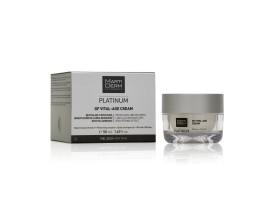 Martiderm - Platinum - Gf Vital Age - Crema giorno per pelli normali e miste - 50 ml