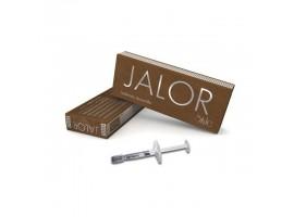Jalor Style - Confezione Con 1 Siringa Da 1 ml