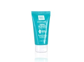 Martiderm - Body Care - Crema mani - 50 ml