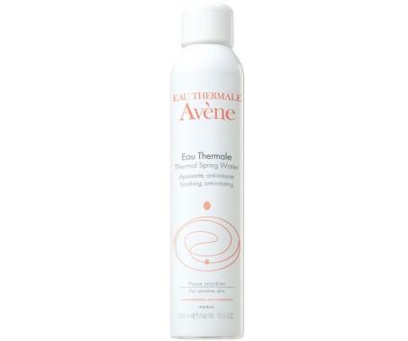 Avène Eau Thermale - Acqua Termale Spray - 300 ml