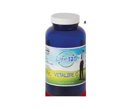 Vitalife C Integratore Antiossidante 240 Compresse