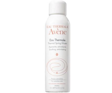 Avène Eau Thermale - Acqua Termale Spray - 150 ml