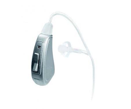 AA Digital Superior 3D Polaroid apparecchio acustico