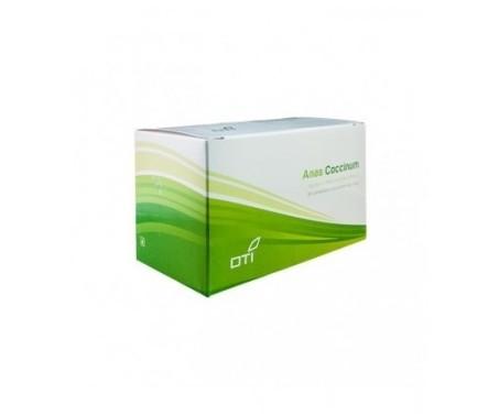 Anas Coccinum H 17 - Oti - 6 tubi dose